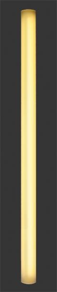 Leuchte Turin Solo 175