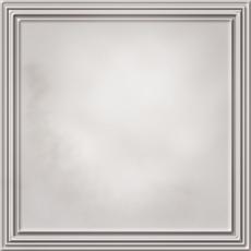 Deckenmotivplatte 1er Motiv 029