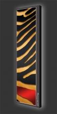 Designleuchtbild Hochformat Motiv 570