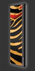 Designleuchtbild Hochformat Motiv 571