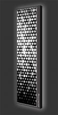 Designleuchtbild Hochformat Motiv 572