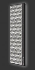 Designleuchtbild Hochformat Motiv 620