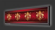 Designleuchtbild Querformat Motiv 553