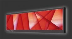 Designleuchtbild Querformat Motiv 589