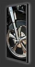 Designleuchtbild XL Hochformat Motiv 538