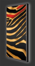 Designleuchtbild XL Hochformat Motiv 565