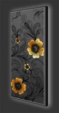 Designleuchtbild XL Hochformat Motiv 568