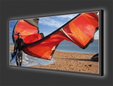 Designleuchtbild XL Querformat Motiv 544