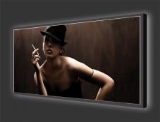 Designleuchtbild XL Querformat Motiv 546