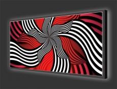 Designleuchtbild XL Querformat Motiv 569