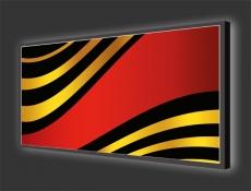 Designleuchtbild XL Querformat Motiv 570