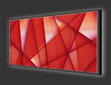 Designleuchtbild XL Querformat Motiv 571