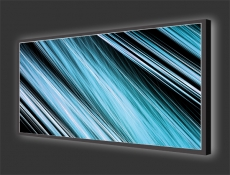 Designleuchtbild XL Querformat Motiv 572