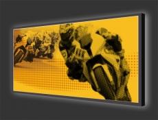 Designleuchtbild XL Querformat Motiv 104