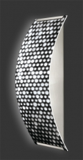 Casino-Wandleuchte Longlight - LED-Leuchte Motiv 056