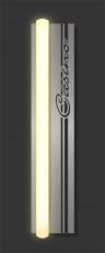 Leuchte Turin 175
