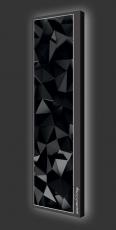 Designleuchtbild Hochformat Motiv 612