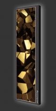 Designleuchtbild Hochformat Motiv 614