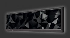 Designleuchtbild Querformat Motiv 611