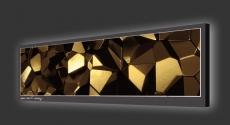 Designleuchtbild Querformat Motiv 613